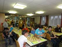 2012-08-31_Innviertler Meisterschaft_DSC01370