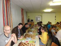 2012-08-31_Innviertler Meisterschaft_DSC01378