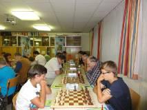 2012-08-31_Innviertler Meisterschaft_DSC01373