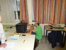 2012-08-31_Innviertler Meisterschaft_DSC01380