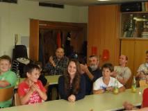 2012-08-31_Innviertler Meisterschaft_DSC01406