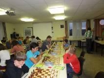 2012-08-31_Innviertler Meisterschaft_DSC01376