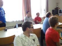 2012-08-31_Innviertler Meisterschaft_DSC01402