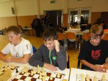 2012-09-15_Schuelerligamasters