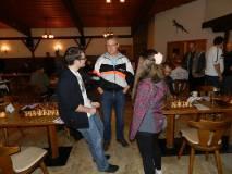 2012-10-05_Ortenburg_DSCN9749