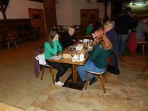 2012-10-05_Ortenburg_DSCN9778