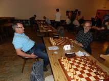 2012-10-05_Ortenburg_DSCN9758