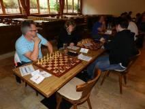 2012-10-05_Ortenburg_DSCN9763