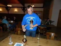 2012-10-05_Ortenburg_DSCN9800
