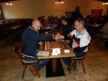 2012-10-05_Ortenburg_DSCN9755