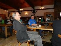 2012-10-05_Ortenburg_DSCN9801