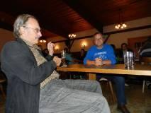 2012-10-05_Ortenburg_DSCN9788