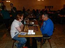 2012-10-05_Ortenburg_DSCN9772