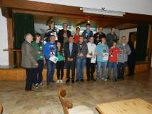 2012-10-05_Ortenburg_DSCN9818