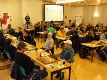 2012-10-21_Bundesliga 2 Grieskirchen_DSC01719