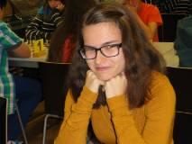 2012-10-26_JLM Schnellschach_JLM_RapidChess_2012_Bild030