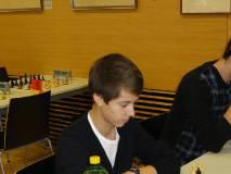 2012-10-26_JLM Schnellschach_JLM_RapidChess_2012_Bild035