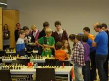 2012-10-26_JLM Schnellschach_JLM_RapidChess_2012_Bild060