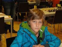 2012-10-26_JLM Schnellschach_JLM_RapidChess_2012_Bild022
