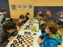 2012-10-26_JLM Schnellschach_JLM_RapidChess_2012_Bild044