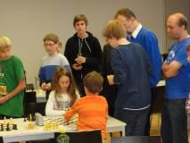 2012-10-26_JLM Schnellschach_JLM_RapidChess_2012_Bild058