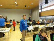 2012-10-26_JLM Schnellschach_JLM_RapidChess_2012_Bild037