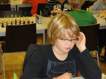 2012-10-26_JLM Schnellschach_JLM_RapidChess_2012_Bild018