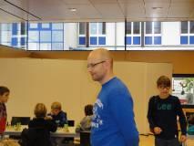 2012-10-26_JLM Schnellschach_JLM_RapidChess_2012_Bild036