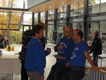 2012-10-26_JLM Schnellschach_JLM_RapidChess_2012_Bild061