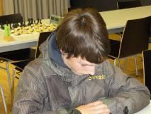 2012-10-26_JLM Schnellschach_JLM_RapidChess_2012_Bild026