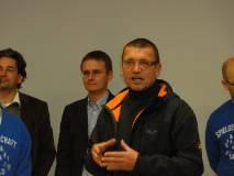 2012-10-26_JLM Schnellschach_JLM_RapidChess_2012_Bild010
