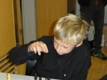 2012-10-26_JLM Schnellschach_JLM_RapidChess_2012_Bild033