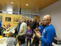 2012-10-26_JLM Schnellschach_JLM_RapidChess_2012_Bild004
