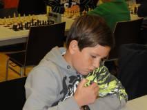 2012-10-26_JLM Schnellschach