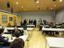 2012-10-26_JLM Schnellschach_JLM_RapidChess_2012_Bild074