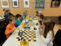 2012-10-26_JLM Schnellschach_JLM_RapidChess_2012_Bild055