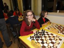 2012-11-10_Schuelerliga Obernberg_DSC01918