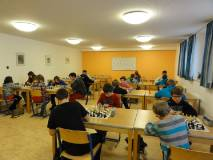 2012-12-08_Schuelerliga Andorf