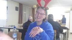 2012-12-22_Weihnachtsturnier