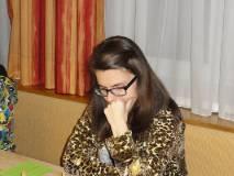 2013-01-25_Sauwald 6_DSC02014