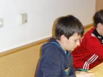 2013-01-25_Sauwald 6_DSC02012