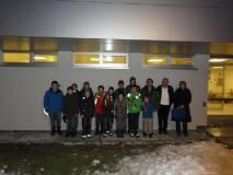 2013-03-02_Schuelerliga Riedau