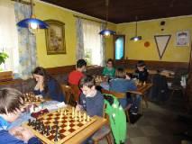 2013-03-09_Sauwald 6