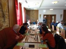 2013-03-16_Schlussrunde 1.Klasse_DSC02152