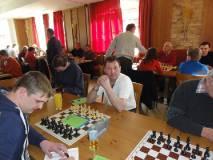 2013-03-16_Schlussrunde 1.Klasse_DSC02143