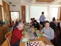 2013-03-16_Schlussrunde 1.Klasse_DSC02138