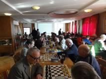 2013-03-16_Schlussrunde 1.Klasse_DSC02146