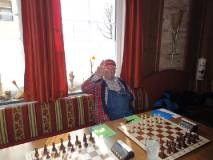 2013-03-16_Schlussrunde 1.Klasse_DSC02141