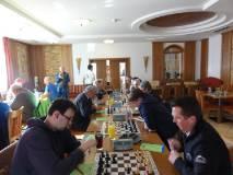 2013-03-16_Schlussrunde 1.Klasse_DSC02153