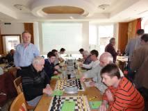 2013-03-16_Schlussrunde 1.Klasse_DSC02139